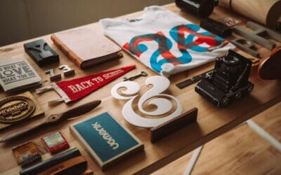 6 Design and Branding Tips That Will Help Your Business During a Crisis