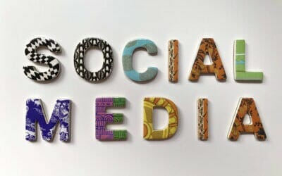 Smart Ideas for Improving the Attention-grab of Your Social Media Visual Content