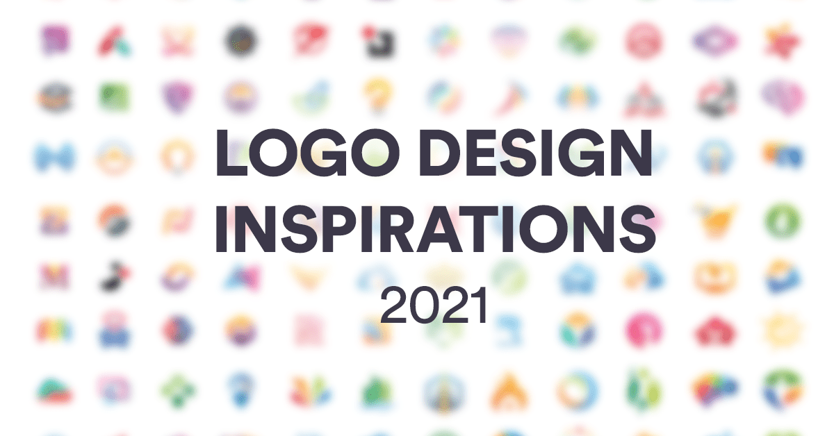 20 Astounding Logo Design Inspirations for 2021 | Yeti Approved