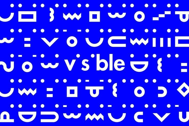 20 Astounding Logo Design Inspirations for 2021 - DotYeti Blog