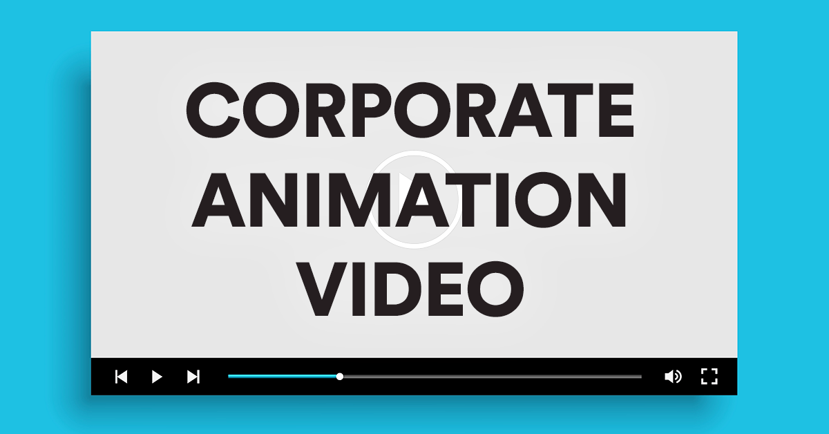 4 Corporate Animation Video Examples and Why You'll Need One