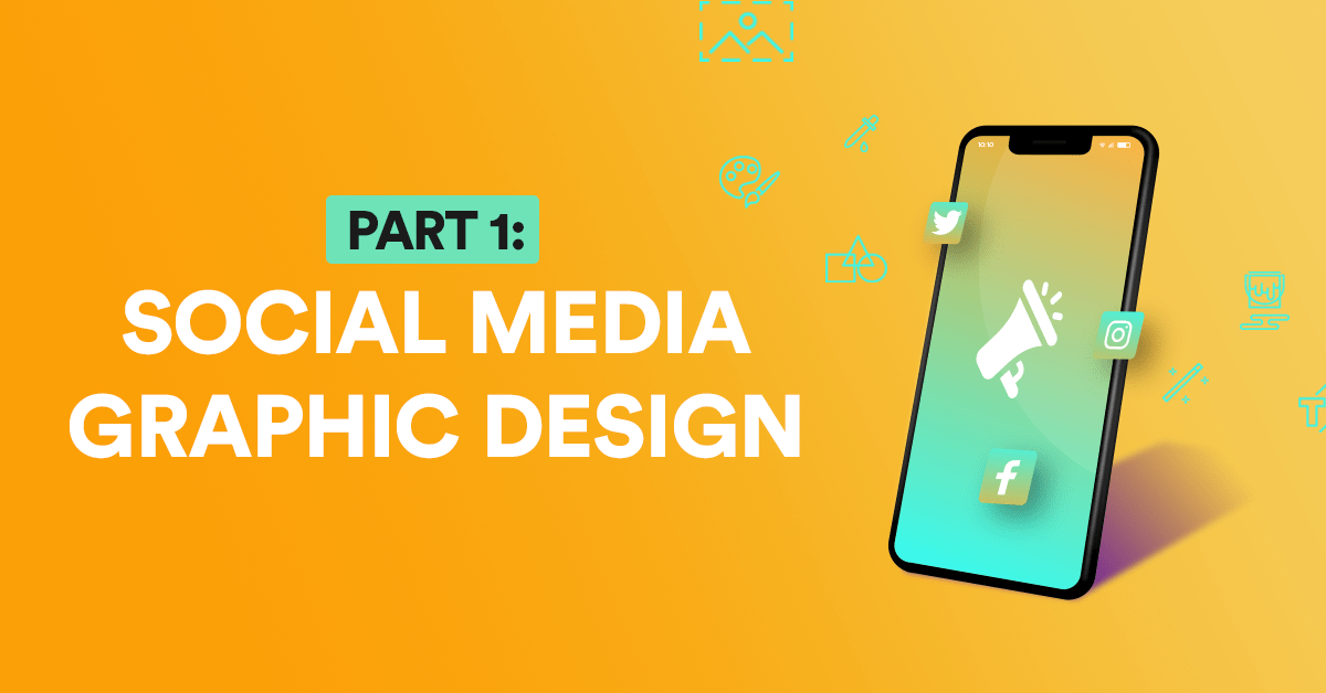 3 Reasons to Invest in Stunning Social Media Graphic Design - DotYeti Blog