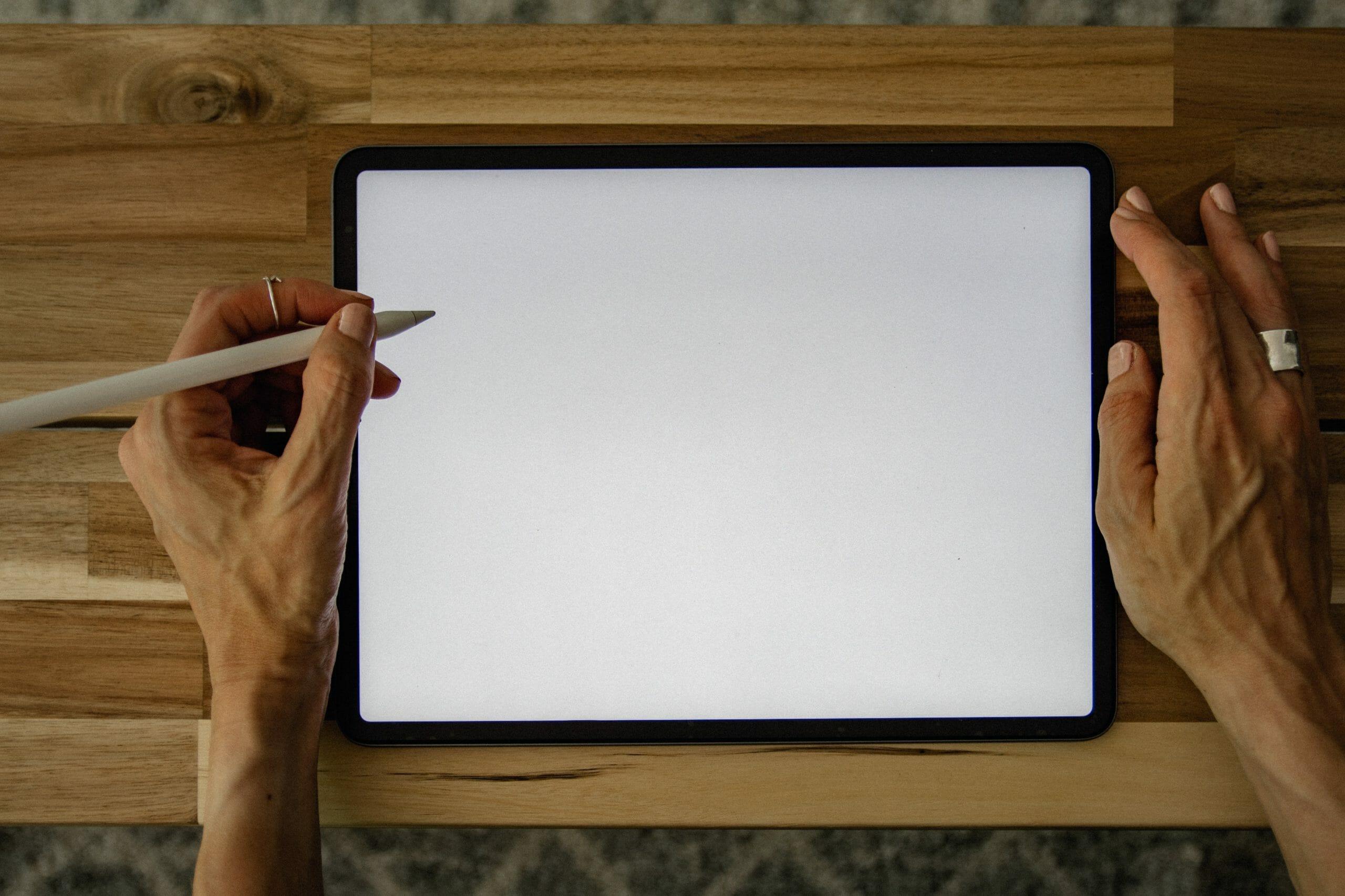 The Creative Yeti's 2021 Design Checklist to Start the Year Right - DotYeti Blog