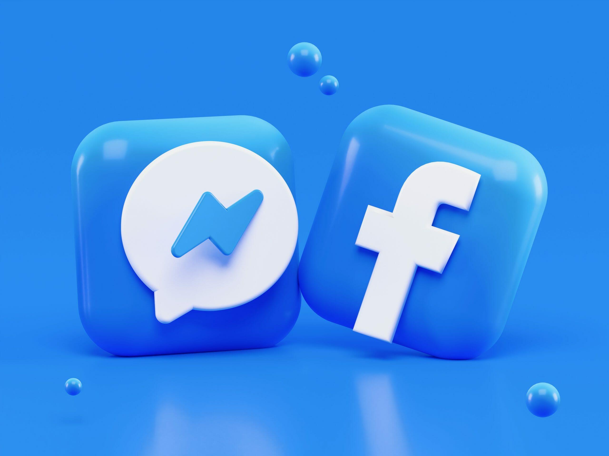 [Facebook] Social Media Advertising in 2021-DY Blog