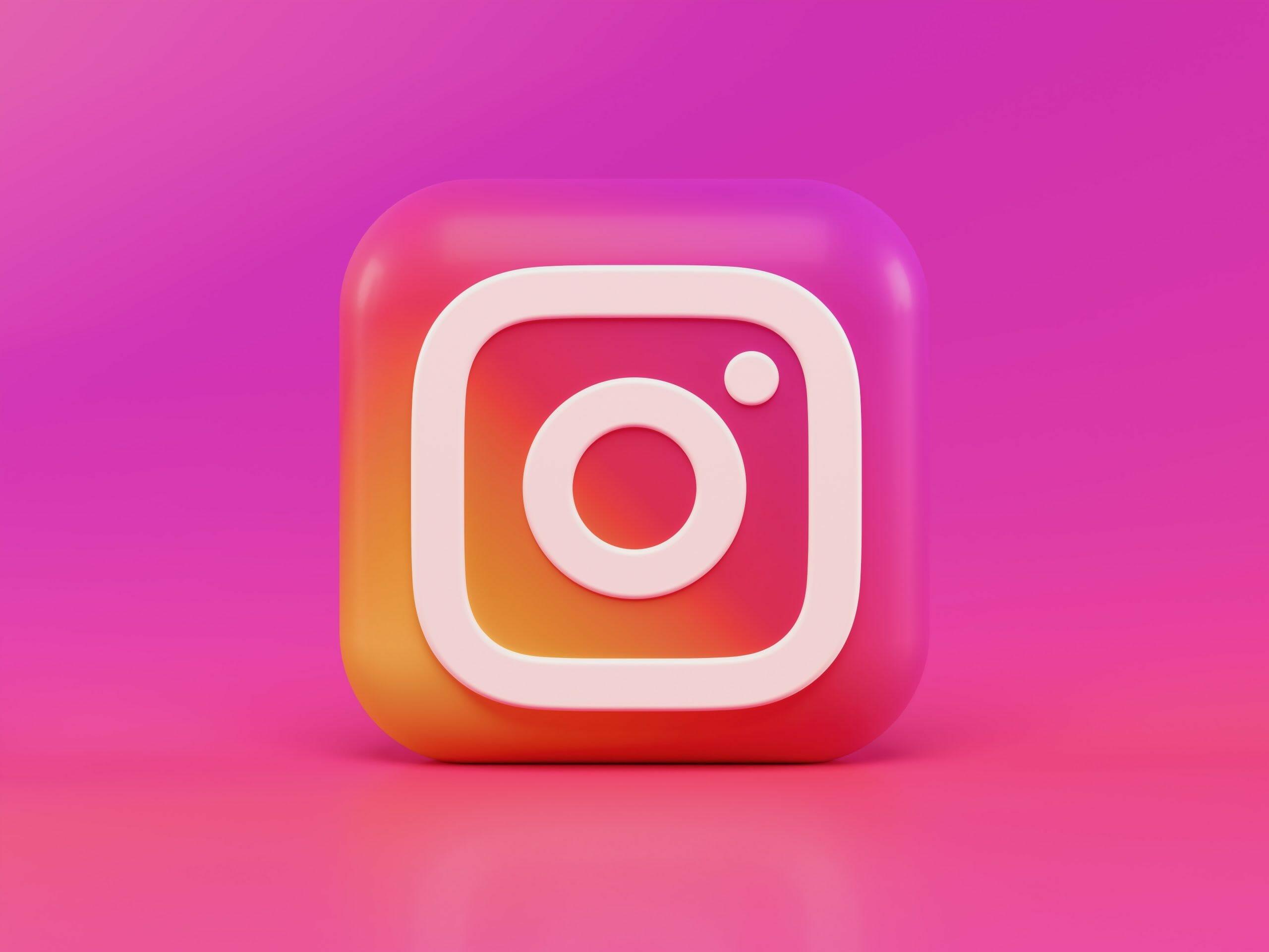 [Instagram] Social Media Advertising 2021 - DY Blog