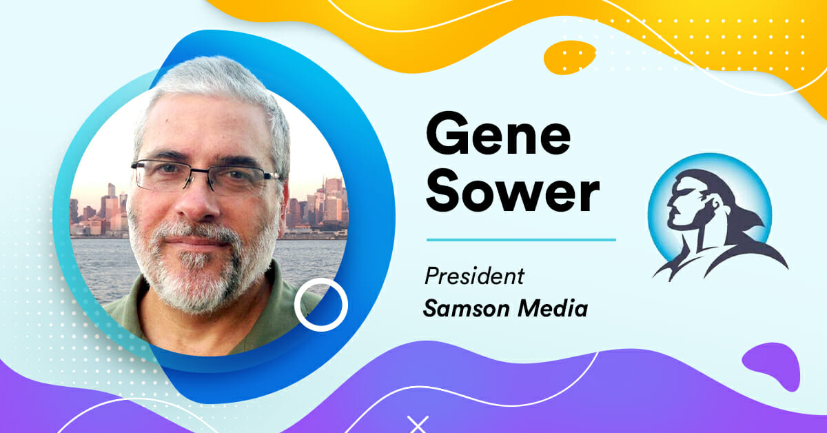 gene sower