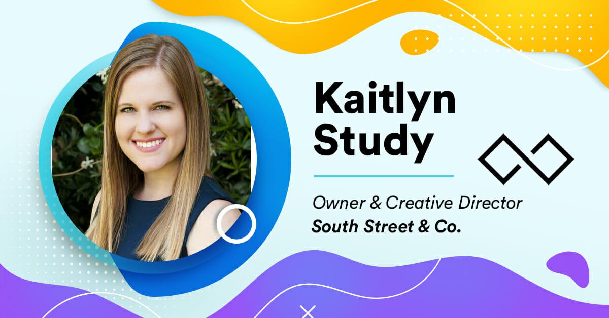 kaitlyn study